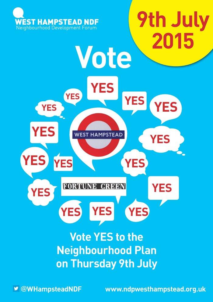 NDF_Referendum_poster