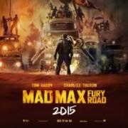 Mad Max Fury Road_ft