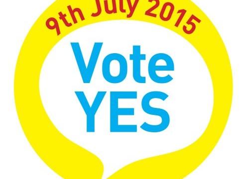 NDF_Referendum_sticker