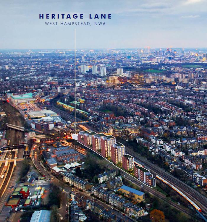 HeritageLane_aerial