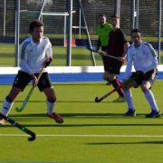 WHHC in action