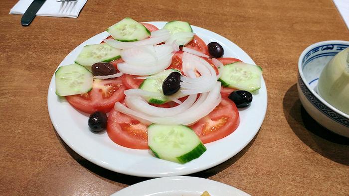 nautilus-salad