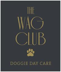 wag-club-logo