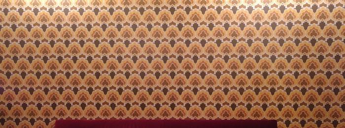 Bobby wallpaper2