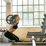 west-hampstead-gym-guide_ft