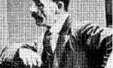 William Grant