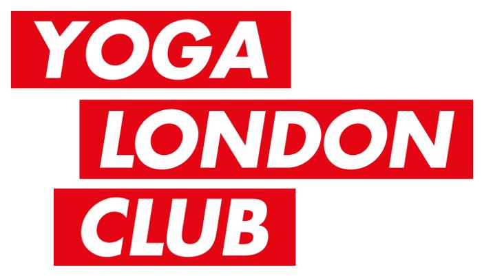 YogaLondonClub_logo
