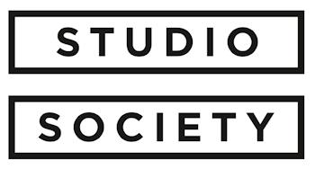 StudioSociety_logo