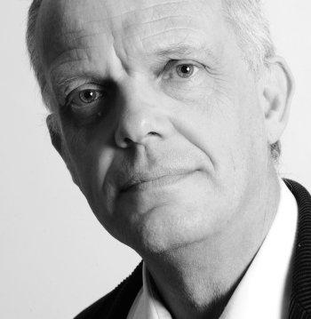 Magnus Nielsen, UKIP